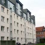 Hasselbrookstraße